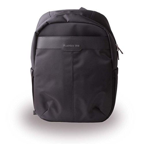 cerruti-1881-genuine-leather-computer-backpack-black-15