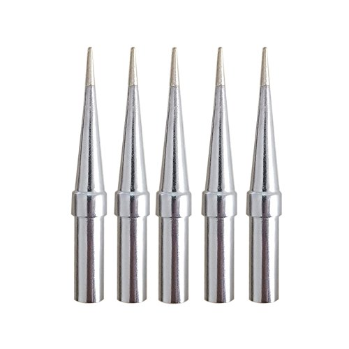 Most bought Soldering Tips