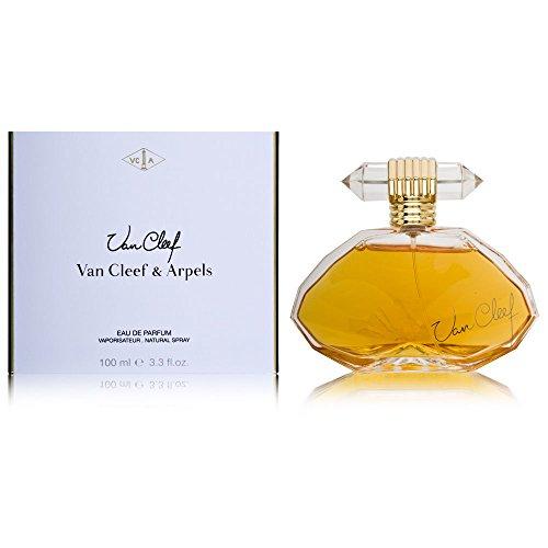 van-cleef-arpels-van-cleef-by-van-cleef-and-arpels-for-women-eau-de-parfum-spray-33-fl-oz-100-ml