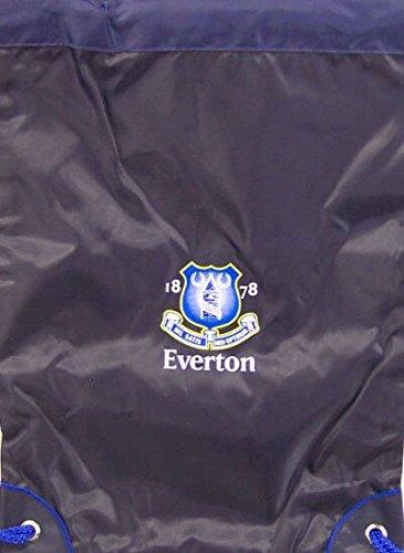 Everton Swim Bag
