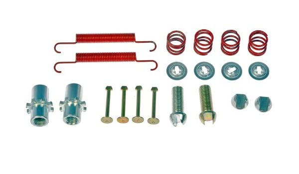 Dorman HW17415 Parking Brake Component