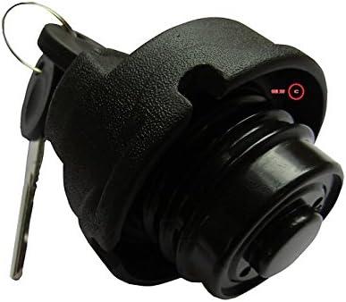 Locking Petrol or Diesel Fuel Cap YARIS 98