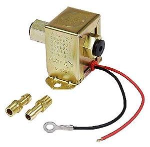amazon com facet electric fuel pump automotive sand rail battery box sand rail battery box sand rail battery box sand rail battery box