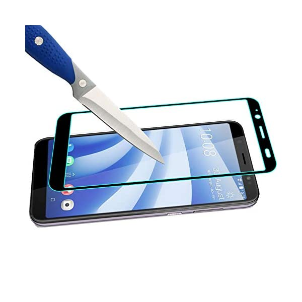HTC Screen Protector