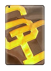 Best 7536102K674851683 san diego padres MLB Sports & Colleges best iPad Mini 3 cases