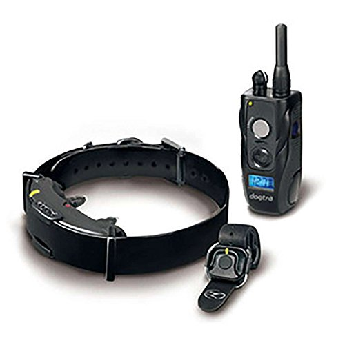 Dogtra ARC Hands free Collar product image