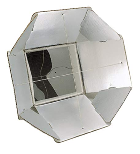 American Educational Solar Oven by American Educational Products (Image #4)
