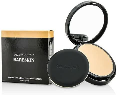 bareMinerals Bareskin Perfecting Veil- Medium (9g)