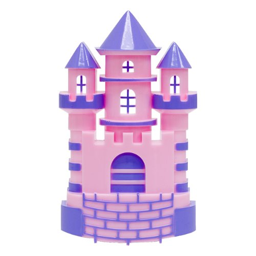 GE LED Castle Night Light