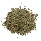 Cheap Witch Hazel Leaf C/S Wildcrafted (1lb bag) SWB202360-31