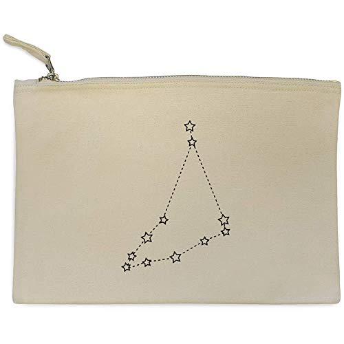 Accesorios Azeeda 'constelación De Embrague cl00012843 Bolso Capricornio' Case pn4PqwWv