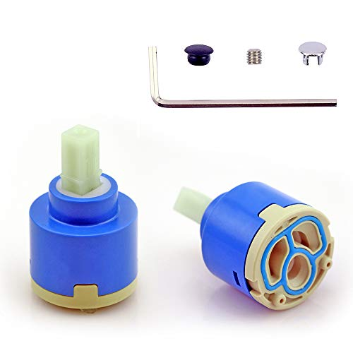 Best Faucet Cartridges