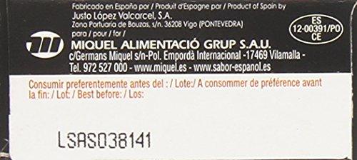 Gourmet Sabor Español Sardinillas en Aceite de Oliva - 88 g: Amazon.es: Amazon Pantry