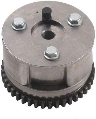 MOCA Engine Variable Valve Timing Sprocket for 03 Nissan Almera /& 01-06 Nissan Sentra 1.8L
