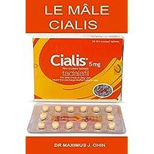 LEMÂLE CIALIS (French Edition)