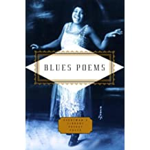 Blues Poems (Everyman's Library Pocket Poets Series)