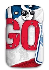 Popular DanRobertse New Style Durable Galaxy S3 Case (KFANZXD4488XPUAZ)