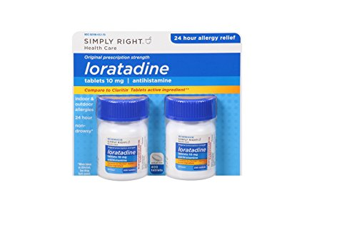 simply-right-loratadine-antihistamine-2-200-ct