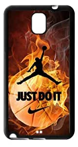 Awesome Case Cover/For Samsung Galaxy S5 Cover Defender Case Cover(washington Wizards Nba Basketball (20) )