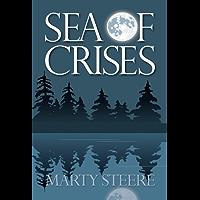 Sea of Crises