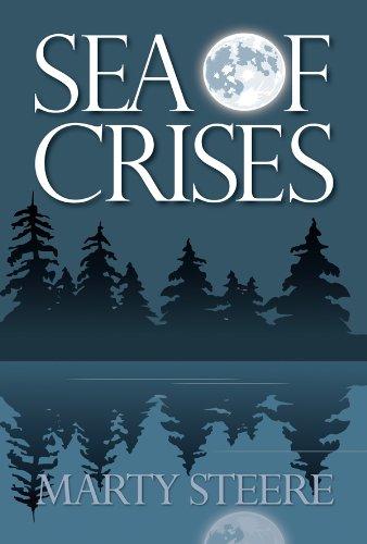 Sea of Crises cover