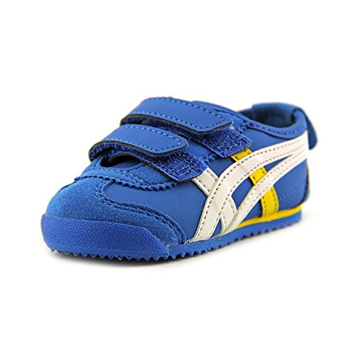 new concept 2838e 509ce onitsuka tiger mexico 66 kids price Sale,up to 50% Discounts