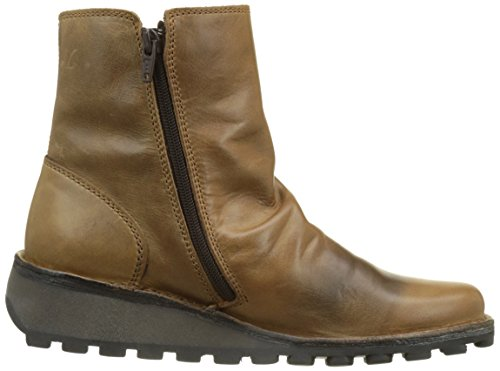 Mong944fly Femme London Fly London Bottes Fly vZtzXXqwY