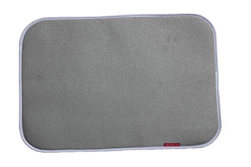 quilt iron mat - 2