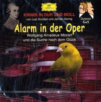alarm-in-der-oper-wolfgang-amadeus-mozart-auf-der-suche-nach-dem-glck-krimis-in-dur-und-moll