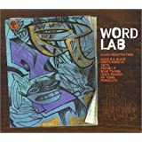 Word Lab / Vol.1
