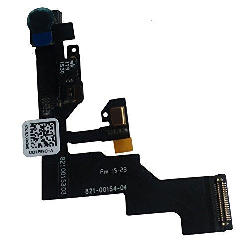Johncase Autofocus Proximity Microphone Carierrs product image