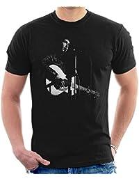 Bob Dylan Royal Albert Hall 1965 Men's T-Shirt