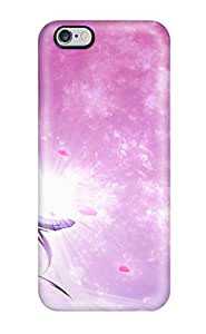 Best 4949651K20621213 Premium Case With Scratch-resistant/ Date A Live Case Cover For Iphone 6 Plus
