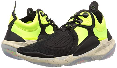 Nike Joyride Cc3 Setter Mens Casual Running Shoes At6395-002