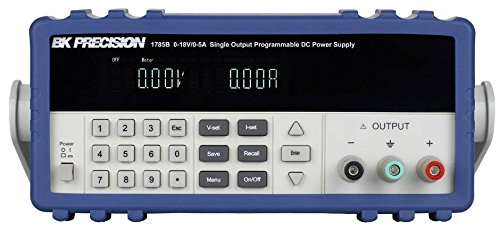 bk-precision-1785b-programmable-dc-power-supplies-0-18v-0-5a