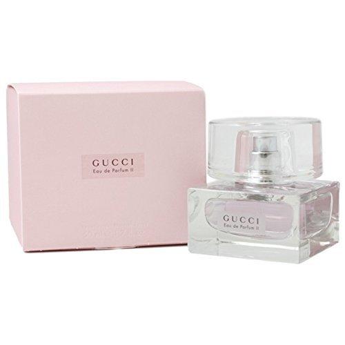 Gŭcci Pink II Perfume for Women 1.6 fl. Oz Eau de Parfum