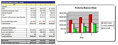 Dialysis Center Business Plan - MS Word/Excel