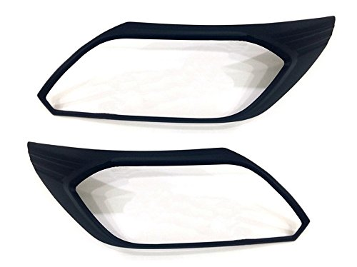 matte-black-cover-headlight-lamp-for-new-chevrolet-holden-colorado-my17-2016-2017