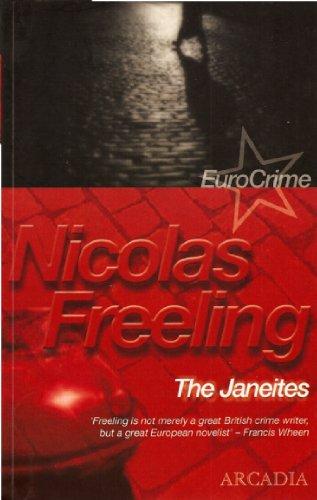 The Janeites