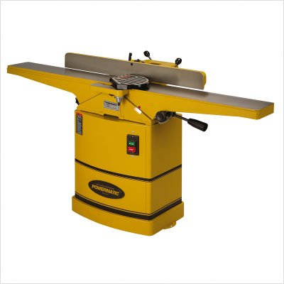 Powermatic-1791317K-54HH-6-Inch-Jointer-with-helical-cutterhead