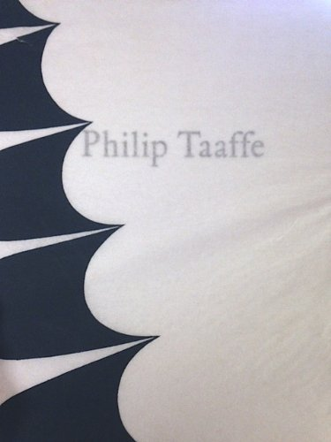Read Online Philip Taaffe pdf epub