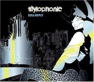 Stylophonic Soul Reply