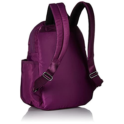 288033093642 low-cost baggallini Gadabout Laptop Backpack - zimmert.at
