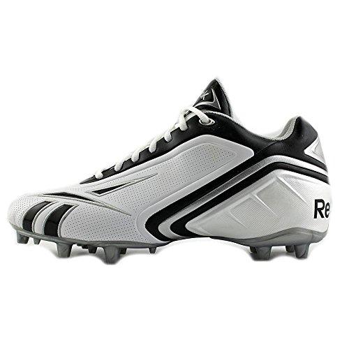Reebok Pro Electrify II M3 Fibra sintética Zapatos Deportivos