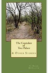 The Caretaker of Tree Palace Paperback