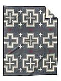 San Miguel Blanket by Pendleton