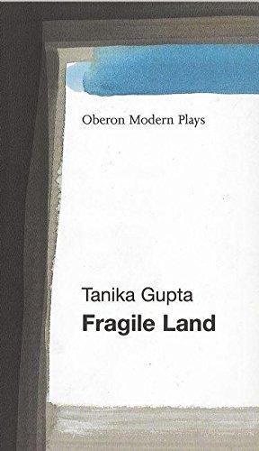 Fragile Land (Oberon Modern Plays)