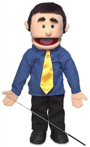Most Popular Ventriloquist