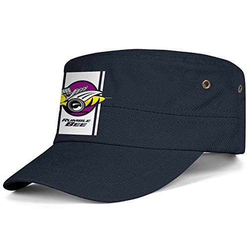 dodge ram snapback hats - 8