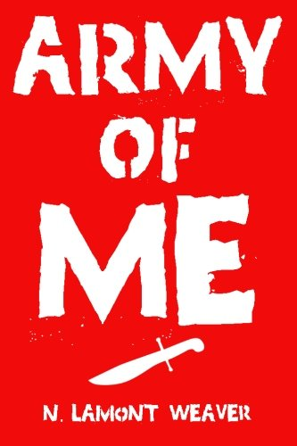 Download Army of Me pdf